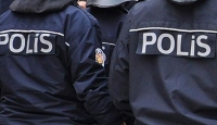 Uşak'ta silahlı çatışma: 1 şehit