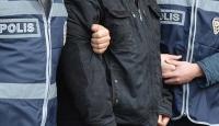 "Bursa'daki ""Narko Timsah"" operasyonunda 121 tutuklama"