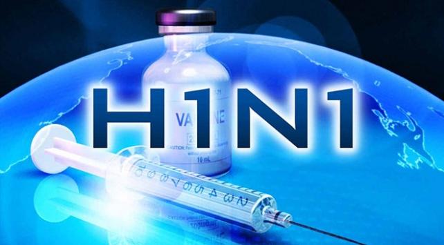 Yunanistanı H1N1 virüsü vurdu: 56 ölü