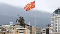 Kuzey Makedonya'da ilticası kabul edilmeyen BAE vatandaşı Avrupa'ya gitti