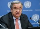 Birleşmiş Milletler'den İsrail'e çağrı: Filistin üzerindeki kısıtlamaları kaldır