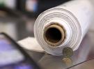 Plastik poşetler için 146 bin beyanname oluşturuldu