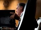 Cumhuriyetçi Senatörden Trump'a Kaşıkçı cinayeti eleştirisi