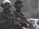 İsrail ordusundan Hizbullaha karşı tatbikat