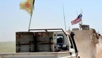 ABD'nin YPG/PKK'ya verdiği destek için gerekçesi kalmadı