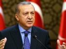 Cumhurbaşkanı Erdoğan: Güvenli bölge Türkiyenin kontrolünde olmalı