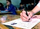 ÖSYM'den sınava girecek adaylara nöbetçi nüfus müdürlüğü müjdesi