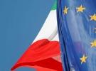İtalya'da aşırı sağ partiden AB'den çıkabiliriz açıklaması