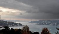 Türkiye'de 2018 yılında 840 ekstrem hava olayı kaydedildi