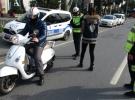 İstanbul'da Huzur Güven uygulaması
