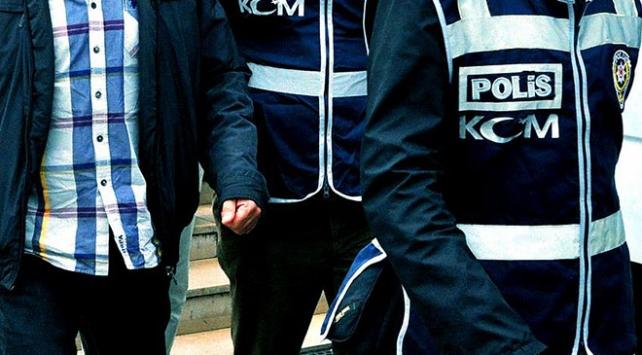 KKTC 2 FETÖ üyesini Türkiyeye iade etti