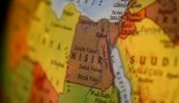 Katar Mısır'daki silahlı saldırıyı kınadı