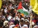 Hamas'tan Fetih'in İslami Cihad Hareketi kararına tepki