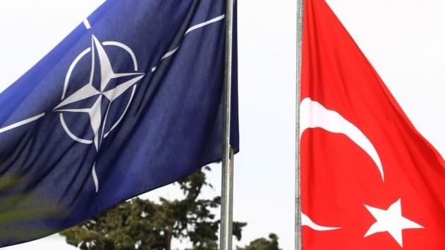 Türkiye NATOda 67. yılını dolduruyor