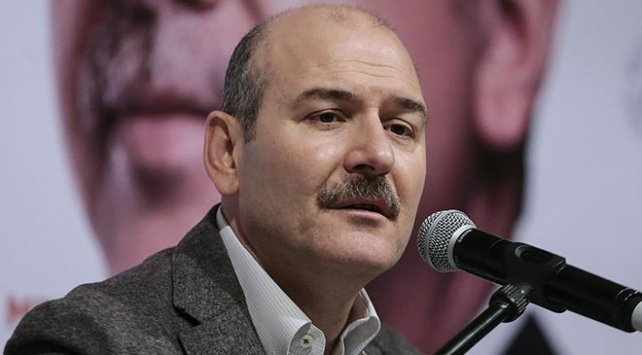 """""""Bu ülkede PKK terör örgütü diye bir şey kalmayacak"""""""