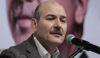 İçişleri Bakanı Soylu: Bu ülkede PKK terör örgütü diye bir şey kalmayacak