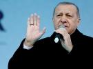 Cumhurbaşkanı Erdoğan: CHP, PKK desteğine bel bağlamış bir zihniyetin işgali altında