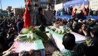 İran'da yeni terör eylemi endişesi