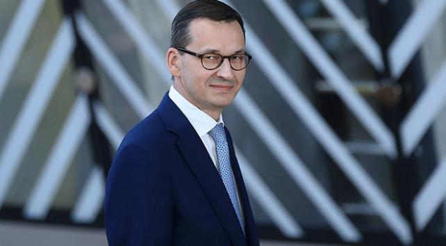 Polonya Başbakanı İsrail ziyaretini iptal etti