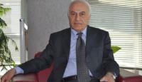 DSP'nin Ankara Büyükşehir adayı Haydar Yılmaz oldu
