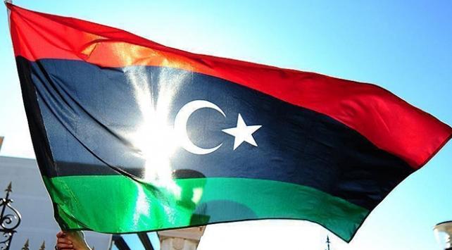 Libyada kaçırılan 14 Tunuslu işçi serbest bırakıldı