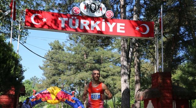 Sınırları kaldıran yarı maratona rekor katılım bekleniyor