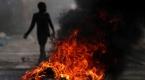 Haiti hükümetinden protestoculara talepleri karşılama sözü