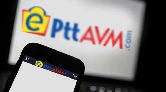 e-Tanzim satışlar Ankaradan sonra İstanbulda