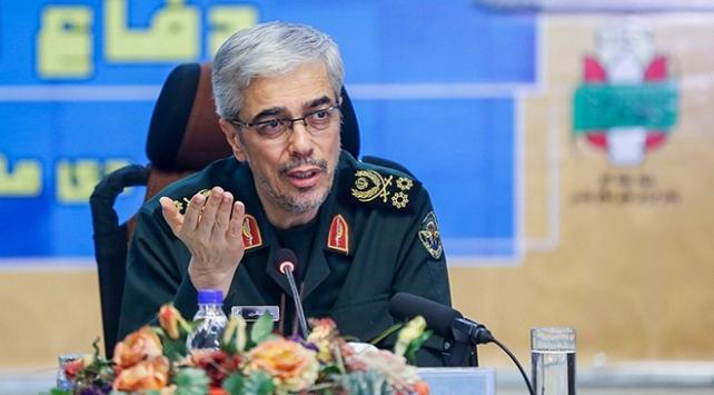 İrandan Pakistan, Suudi Arabistan ve BAEye terör suçlaması