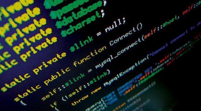 Siber saldırılar yerli İnternet Değişim Noktası ile önlenecek