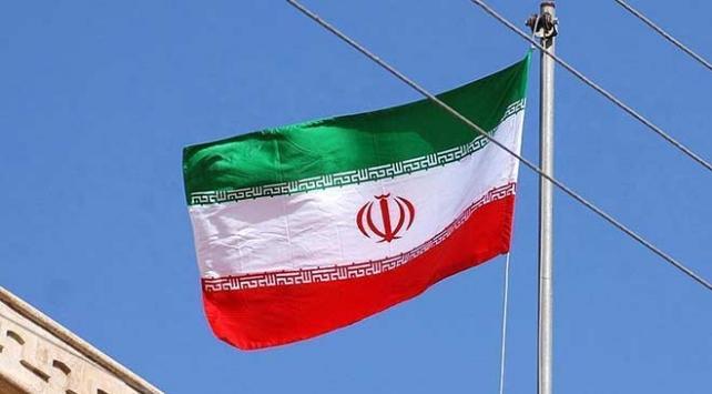 İrandan ABye: Sabrımızın sınırı var