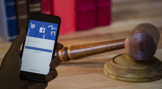 İngiltere'de sosyal medyaya yasal düzenleme istendi