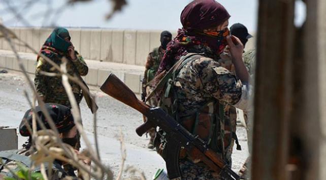 Terör örgütü YPG/PKK yıl başından bu yana 107 kişiyi alıkoydu