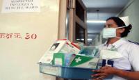 Hindistan'daki domuz gribi salgını: 332 kişi hayatını kaybetti