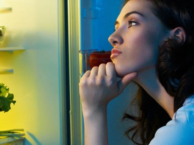 Açlık krizi diyabet habercisi olabilir
