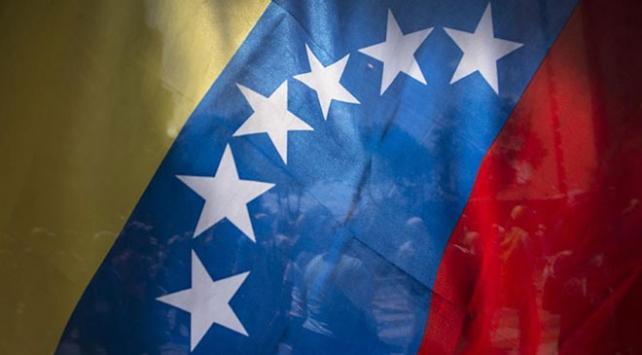 Venezuelaya alınmayan AP üyeleri şanslarını yeniden deneyecek