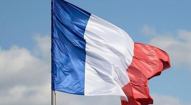 Fransa DEAŞlı teröristlerin durumunu inceleyecek