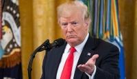 Trump Venezuela ordusunu tehdit etti