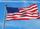 """ABD'de 16 eyaletten """"ulusal acil durumun"""" kaldırılması için dava"""