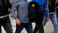 Muğla merkezli FETÖ operasyonu: 18 gözaltı kararı