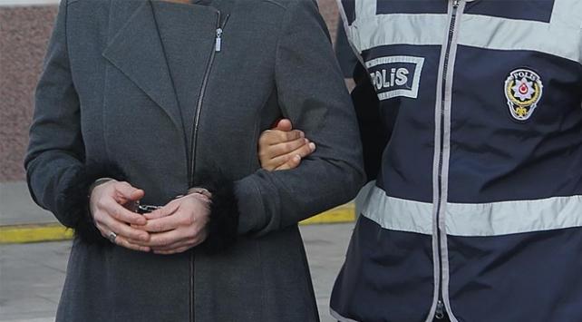 Ankarada FETÖ operasyonu: 30 gözaltı