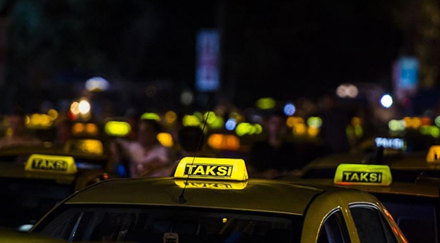 Taksimetrelerin muayene süreleri uzatıldı