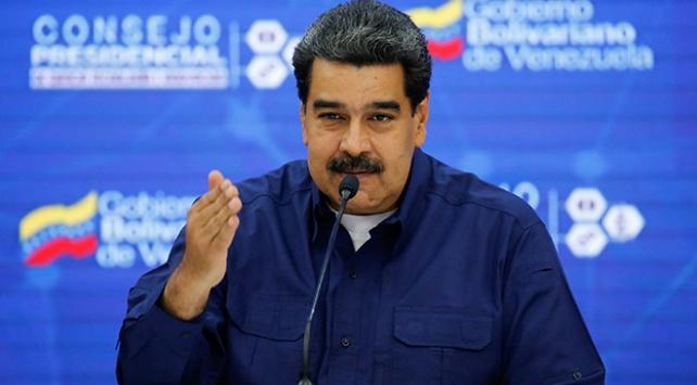 Venezuelada iktidar ile muhalefet arasında konser yarışı