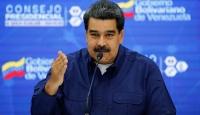 Venezuela'da iktidar ile muhalefet arasında konser yarışı