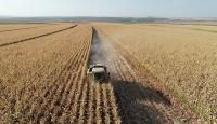 """Tarımda kalite """"sözleşmeli üretim"""" ile artacak"""