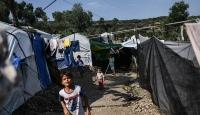 Avrupa Konseyinden Yunanistan'a sığınmacı eleştirisi