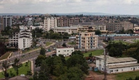 "Afrika'da bilim, teknoloji ve inovasyon ""devrimi"""