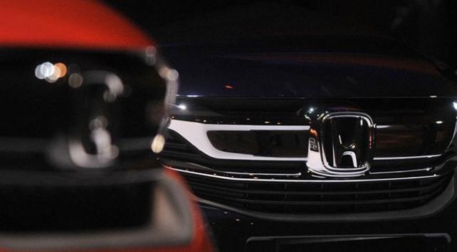 Honda, Türkiyeden çıkmıyor