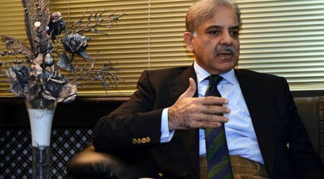 Pakistanda ana muhalefet liderine yurt dışına çıkış yasağı