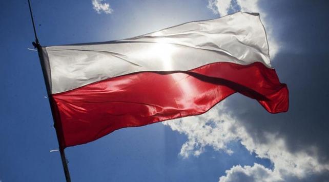 Polonya, İsrailden özür bekliyor